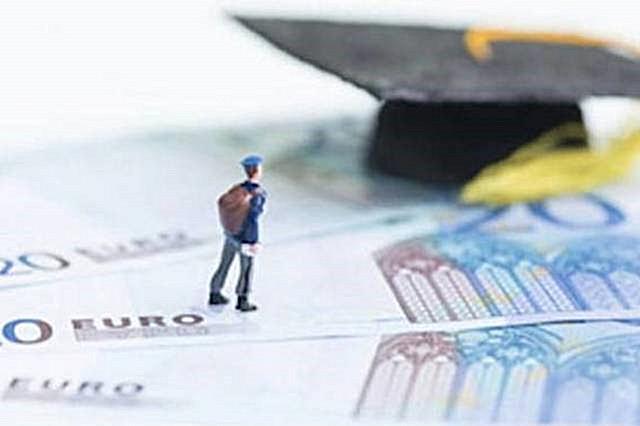 Borse di studio e posti alloggio per dottorandi e specializzandi