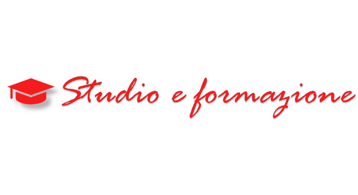 Pisa Giovani Studio e Formazione