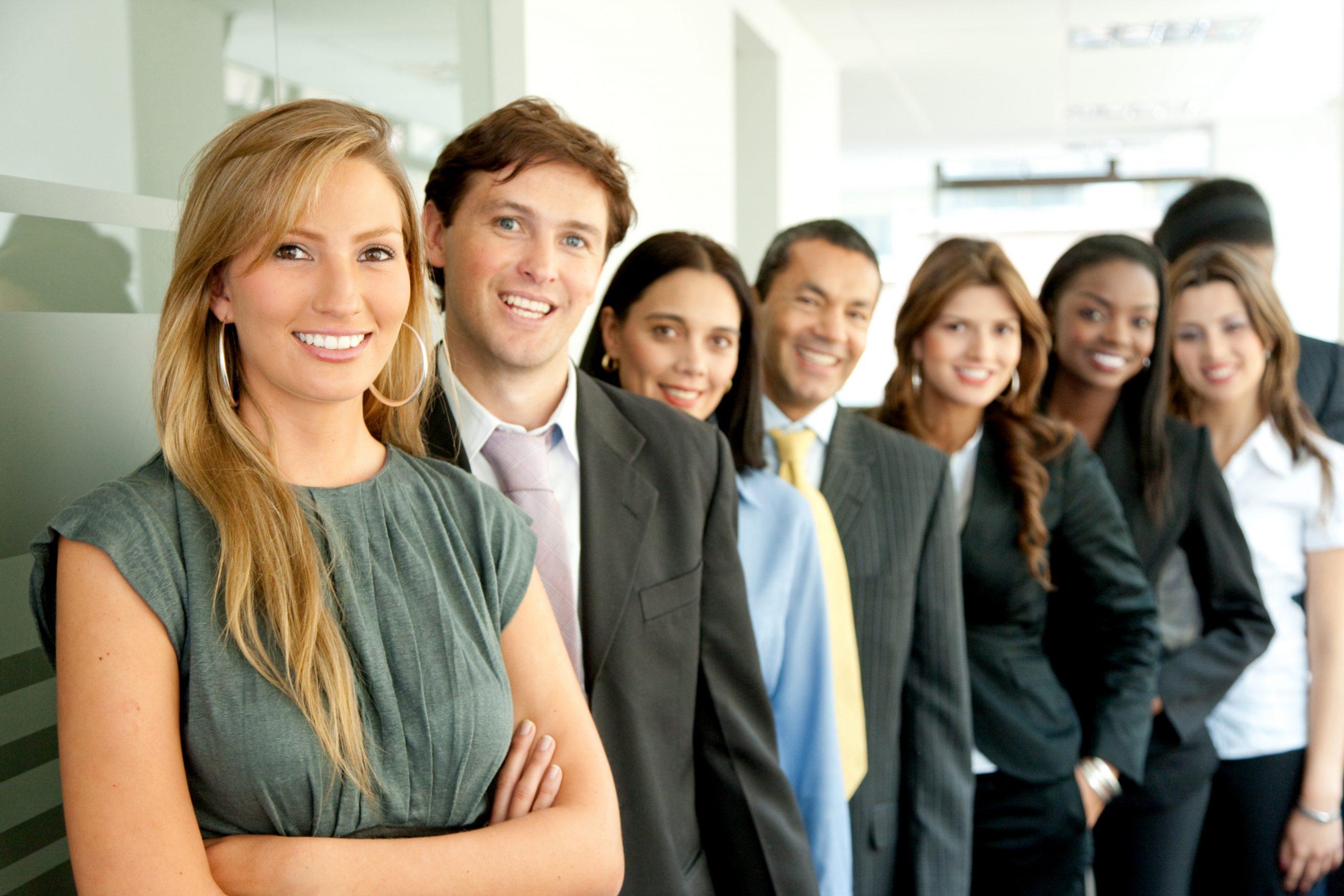 Sostegno all'occupazione: incentivi ai datori di lavoro