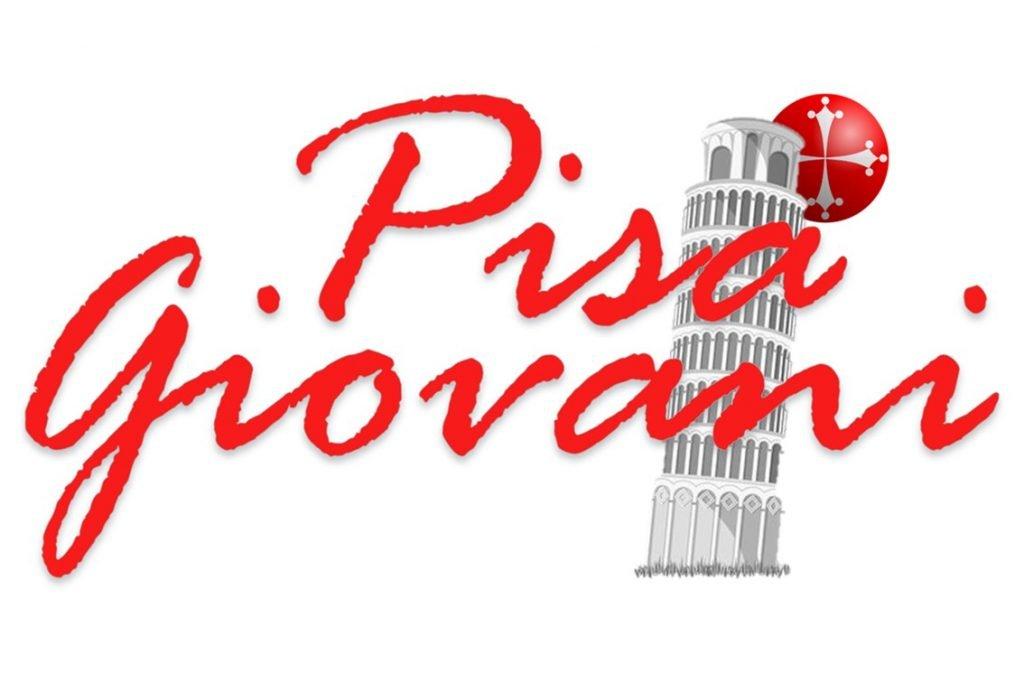Pisa Giovani - La casa delle opportunità