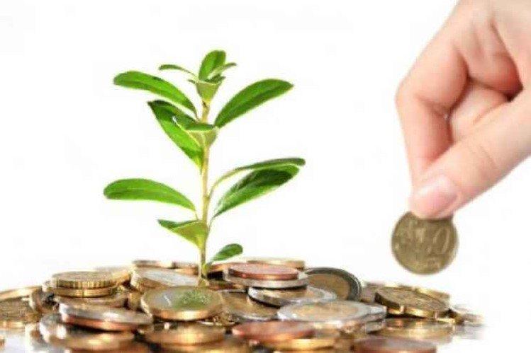 Microcredito per creazione di impresa