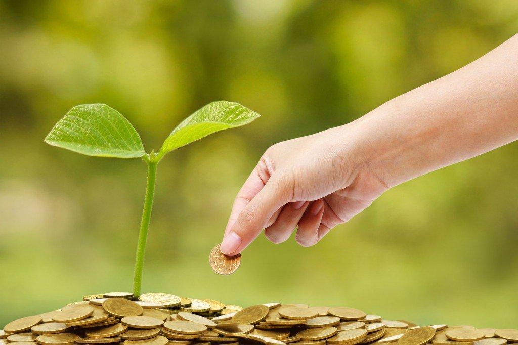 finanziamenti agevolati a start-up innovative