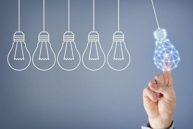 Innovazione: voucher per investimenti strategici e sperimentali