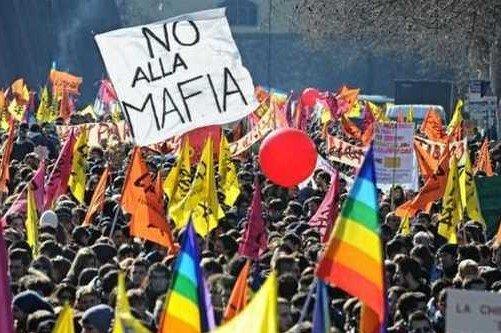 Legalità 2020: Ragazzi attivi contro le mafie
