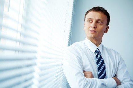 Voucher formativi per manager d'azienda