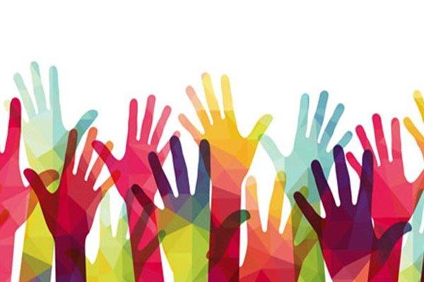 I giovani per il volontariato: bando per ETS
