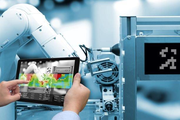 tecnici industria 4.0